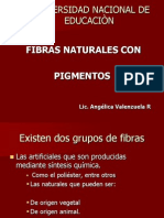 teidodefibras-100515104728-phpapp02