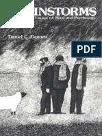 Brainstorms Dennett