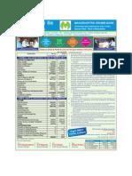 Balance Sheet 2013