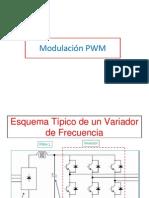 Introducci n a PWM