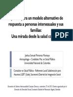 Intersexualidad - Joshua Pimiento - 2013-11-27