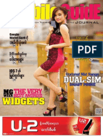 Mobile Guide Issue 132