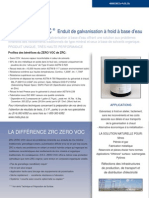 ZRC ZEROVOC_Zinc Fiche Technique_Fr.pdf