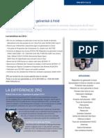 ZRC_ Zinc Fiche Technique_Fr.pdf