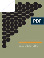 Coal Liquid Fucoal_liquid_fuels_report