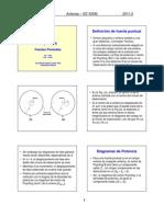 CH 04 Fuentes Puntuales 2012-1