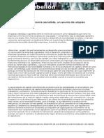 La empresa y la economía socialista un asunto de utopías Aponte.pdf