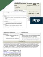 GestorPlantillaProyectoActividad (1)
