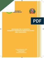GUIA DiagnosticoTrataTuberculosis 20130311