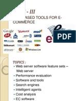 E-COM-UNIT3