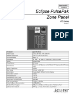V1_PulsePak_Zone_Datasheet_862-1