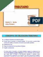 102 Cct Obligacion Tributaria