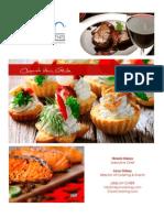 cce corporate menu final