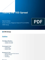 Us Ted Spread (1)