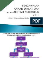 3 Acuan Penilaian Hasil Belajar Kurikulum 2013