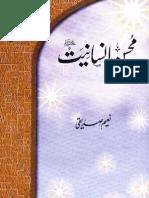 25 Mohsan-e-Ensaneeat (By Naeem Siddiqui) محسن انسانیت