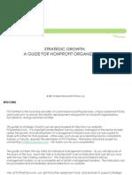 Strategic Growth Tool