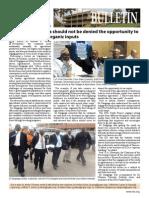 IITA Bulletin 2202