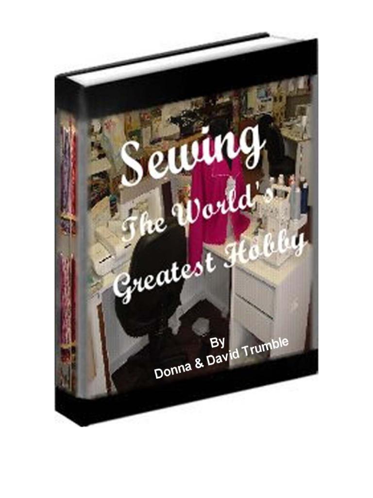 Manual De Reparacion Maquinas Coser Knitting Crochet Necchi Supernova Sewing Machine Threading Diagram Vintage