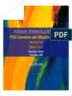 04-Paul Aston - FPSO Conversion and Utilisation Contracts 000