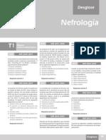 DESGLOSES Nefrología