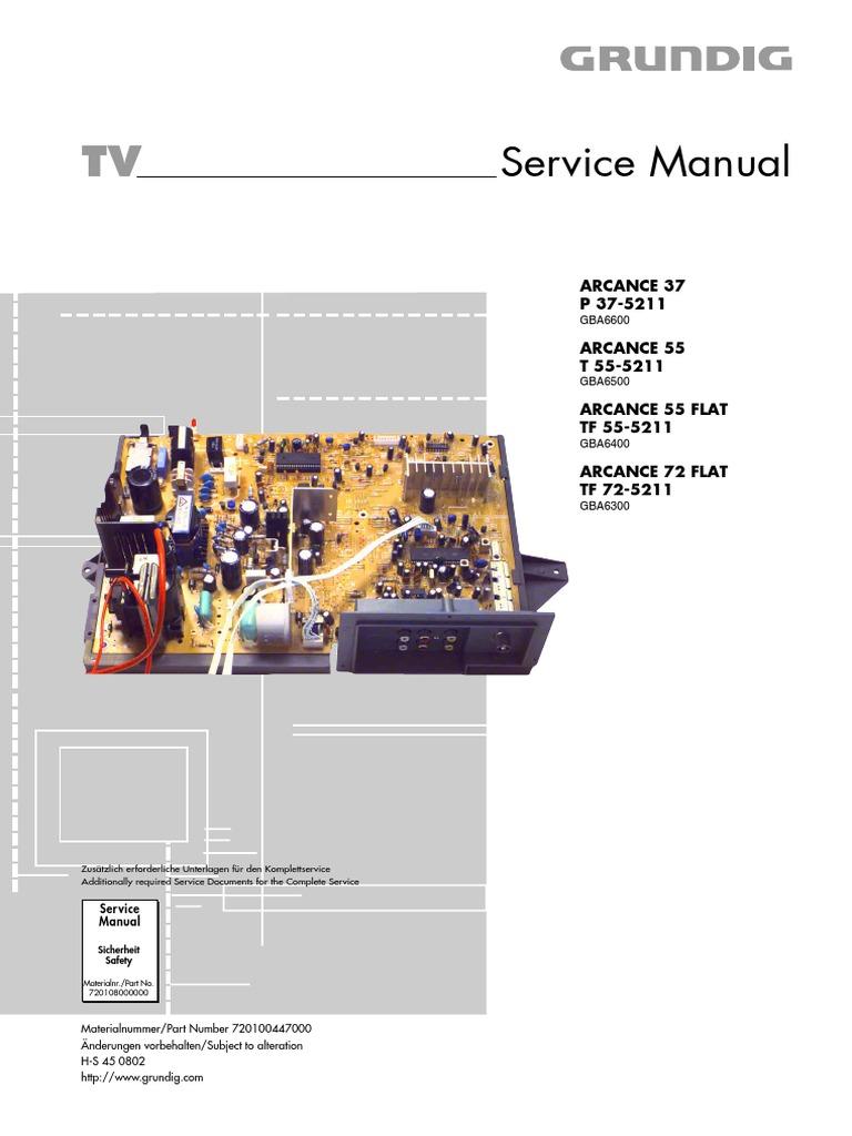 Nett Kesselbetriebssystem Fotos - Schaltplan Serie Circuit ...