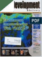 Drug Development Delivery - Outsourcing Formulation Development_0