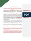 El impacto socio ambiental de la minería en el Perú_ok