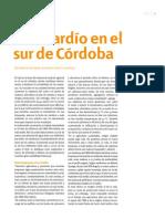 Maíz tardío en el sur de Córdoba.pdf