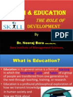 Youth & Education_1 - Copy