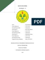 LAPORAN FISIKA RESONANSI LISTRIK(L3).docx