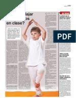Articulo+Relajacion+Revista+Padres+Set.2012