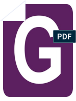 LUNEVILLE2014 - Tract Presentation Web