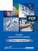 Catalog nursecall 2009.pdf
