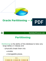 Partitioning Introduction 111101040823 Phpapp01