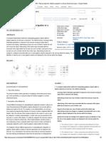 Patent US20120256834