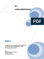 Modul Blok Imun Dan Hematologi Revisi 211013
