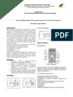 laboratorio 3 mediciones electricas