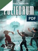 poliedrum