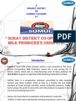 sumul-090909030314-phpapp01