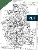 Stas 9473 -Zone de Ploaie