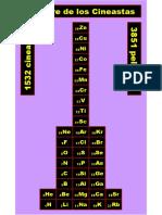 Torre de  los  Cineastas 3220-1243