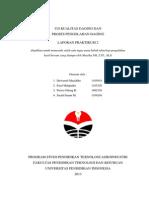 LAPORAN PRATIKUM 2 UJI KUALITAS DAGING SAPI DAN PENGOLAHAN DAGING SAPI  KELOMPOK 1.pdf
