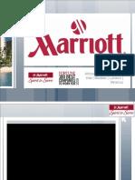 Marriott Presentation
