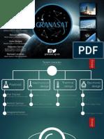 GranaSAT.pdf
