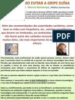 GripeSuina-DrMarcioBontempo