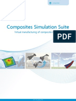 Folder Composites Lores