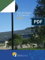 relatorio_actividades_HSM2007 (1)