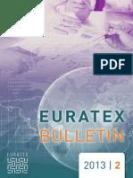 Euratex nr 2