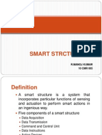 05.Smart Structure